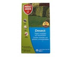 Protect Garden Desect Siertuin tegen Insecten