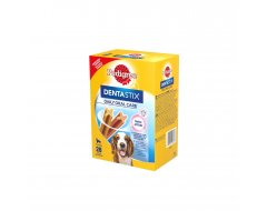 Dentastix Medium Pedigree 28 Sticks