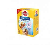 Dentastix Large Pedigree 28 Sticks