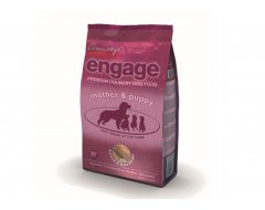 Redmills Engage Mother & Puppy 3kg