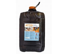 Petroleum Attis Extra Fine 20lt