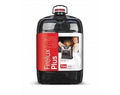 Firelux Plus 20lt Kachelbrandstof Petroleum