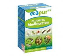 BSI Ecopur Ecoshield