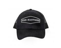 The Bastard Truckers Cap
