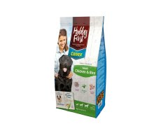 HobbyFirst Canex Adult Chicken & Rice 3kg