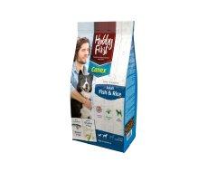 HobbyFirst Canex Adult Fish & Rice 3kg