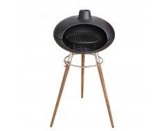 Morso Grill Forno Barbecue