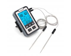 Broil King Digitale Barbecue Thermometer