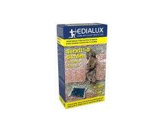 Edialux Sorkil Graan Garden 150gr (6x25gr)
