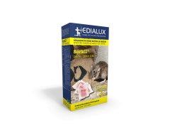 Edialux Sorkil Pasta AM 150gr (10x15gr)