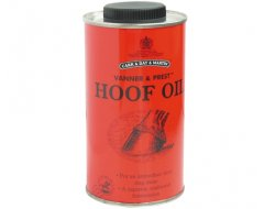 Hoefolie 500ML